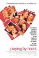 Смотреть фильм Превратности любви онлайн на Кинопод бесплатно