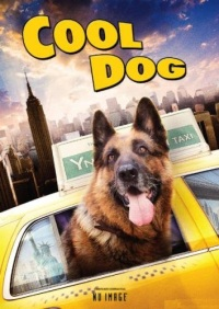 Смотреть Великолепный пес онлайн на Кинопод бесплатно