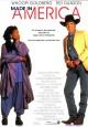 Смотреть фильм Сделано в Америке онлайн на Кинопод бесплатно