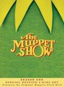 Смотреть фильм Маппет-Шоу онлайн на Кинопод бесплатно