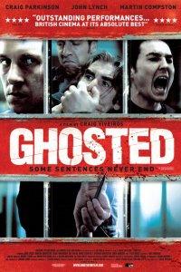 Смотреть Призраки онлайн на Кинопод бесплатно