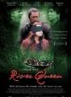 Смотреть фильм Королева реки онлайн на Кинопод бесплатно