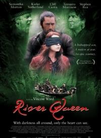 Смотреть Королева реки онлайн на Кинопод бесплатно