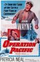Смотреть фильм Операция «Пасифик» онлайн на Кинопод бесплатно