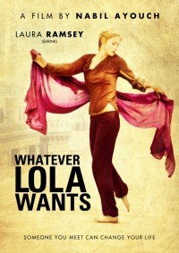 Смотреть Всё, чего хочет Лола онлайн на Кинопод бесплатно