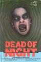 Смотреть фильм На исходе ночи онлайн на Кинопод бесплатно