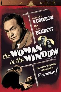 Смотреть Женщина в окне онлайн на Кинопод бесплатно