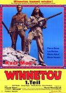 Смотреть фильм Золото Апачей онлайн на Кинопод бесплатно