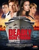 Смотреть фильм Смертельный медовый месяц онлайн на Кинопод бесплатно