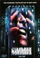 Смотреть фильм Стальная ловушка онлайн на Кинопод бесплатно