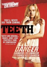 Смотреть Зубы онлайн на Кинопод бесплатно