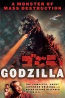 Смотреть фильм Годзилла онлайн на Кинопод бесплатно