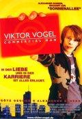 Смотреть Виктор Фогель – Король рекламы онлайн на Кинопод бесплатно
