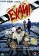 Смотреть фильм Ехай! онлайн на Кинопод бесплатно