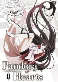 Смотреть Сердца Пандоры онлайн на Кинопод бесплатно