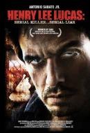 Смотреть фильм Серийный убийца: Генри Ли Лукас онлайн на Кинопод бесплатно