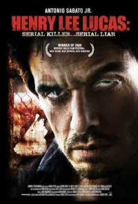 Смотреть Серийный убийца: Генри Ли Лукас онлайн на Кинопод бесплатно
