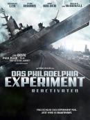 Смотреть фильм Филадельфийский эксперимент онлайн на Кинопод бесплатно
