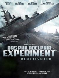 Смотреть Филадельфийский эксперимент онлайн на Кинопод бесплатно