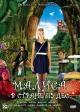 Смотреть фильм Малиса в стране чудес онлайн на Кинопод бесплатно