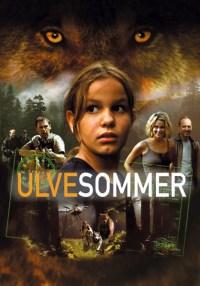 Смотреть Волчье лето онлайн на Кинопод бесплатно