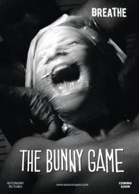 Смотреть Кроличьи игры онлайн на Кинопод бесплатно