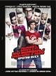 Смотреть фильм Скотт Пилигрим против всех онлайн на Кинопод бесплатно
