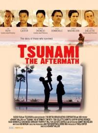 Смотреть Цунами онлайн на Кинопод бесплатно