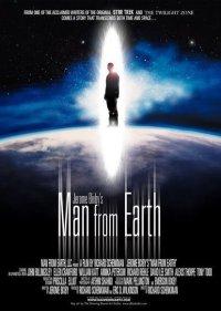 Смотреть Человек с Земли онлайн на Кинопод бесплатно