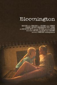 Смотреть Блумингтон онлайн на Кинопод бесплатно