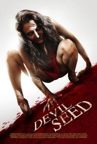 Смотреть Семя Дьявола онлайн на Кинопод бесплатно