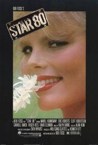Смотреть Звезда Плейбоя онлайн на Кинопод бесплатно