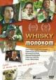 Смотреть фильм Whisky c молоком онлайн на Кинопод бесплатно