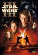 Смотреть фильм Звездные войны: Эпизод 3 – Месть Ситхов онлайн на Кинопод бесплатно
