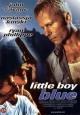 Смотреть фильм Грустный мальчик онлайн на Кинопод бесплатно