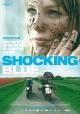 Смотреть фильм Шокирующие в голубом онлайн на Кинопод бесплатно