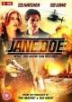 Смотреть фильм Сбежавшая Джейн онлайн на Кинопод бесплатно