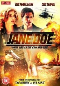 Смотреть Сбежавшая Джейн онлайн на Кинопод бесплатно
