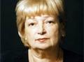Нелли Гошева
