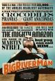 Смотреть фильм Человек Большой реки онлайн на Кинопод бесплатно