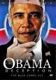 Смотреть фильм Обман Обамы онлайн на Кинопод бесплатно