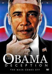 Смотреть Обман Обамы онлайн на Кинопод бесплатно