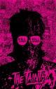 Смотреть фильм Зараза онлайн на Кинопод бесплатно