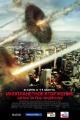 Смотреть фильм Инопланетное вторжение: Битва за Лос-Анджелес онлайн на Кинопод бесплатно