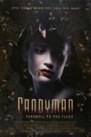 Смотреть фильм Кэндимэн 2: Прощание с плотью онлайн на Кинопод бесплатно