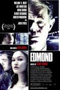 Смотреть фильм Счастливчик Эдмонд онлайн на Кинопод бесплатно