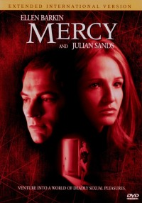 Смотреть Милосердие онлайн на Кинопод бесплатно