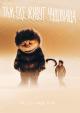 Смотреть фильм Там, где живут чудовища онлайн на Кинопод бесплатно