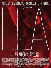 Смотреть Леа онлайн на Кинопод бесплатно