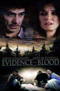 Смотреть Следы крови онлайн на Кинопод бесплатно